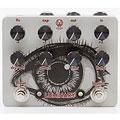 Педаль эффектов для электрогитары  Walrus Audio Luminary V2