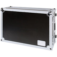 Roland RRC-DJ-808 W « DJ-Equipment-case