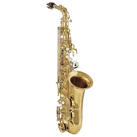 Collins Altsaxophon BX-680