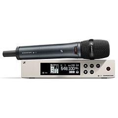 Sennheiser ew 100 G4-845-S-E « Micrófono inalámbrico