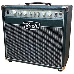 Koch Amps J20 C110 « Amplificador guitarra eléctrica