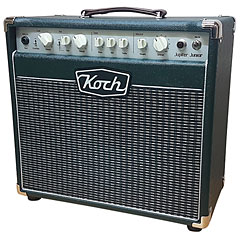 Koch Amps J20 C110 « Gitaar Combo