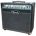 Koch Amps J20 C110  «  Ampli guitare, combo