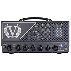 Victory VX The Kraken « Cabezal guitarra