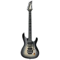 Ibanez JIVA10-DSB Nita Strauss « E-Gitarre