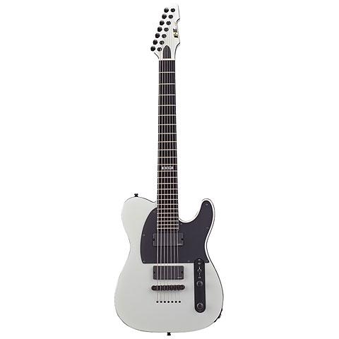 ESP E-II T-B7 Baritone SW « Electric Guitar