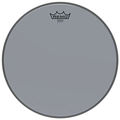 "Remo Colortone Emperor Clear 14"" Smoke Tom Head « Parches para Toms"