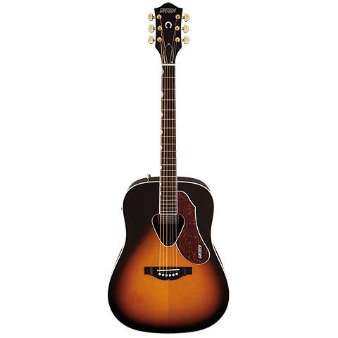 Gretsch Guitars G5024E Rancher