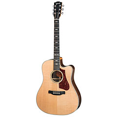 Gibson Hummingbird Rosewood AG « Guitare acoustique