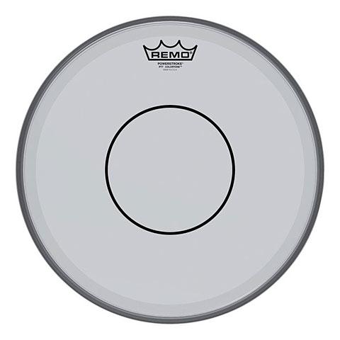 14 Remo Powerstroke 77 Colortone Smoke Drumhead