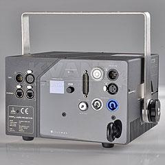 Kvant ClubMax 3000 FB4 RGB Showlaser