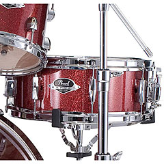 "Pearl Export 14"" x 5,5"" Black Cherry Glitter Snare « Snare Drum"