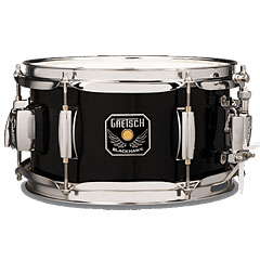 "Gretsch Drums Blackhawk 10"" x 5,5"" Mighty Mini Snare « Caisse claire"