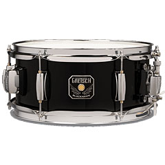 "Gretsch Drums Blackhawk 12"" x 5,5"" Mighty Mini Snare « Snare Drum"