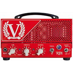 Victory RD1 Rob Chapman Signature Head « Tête ampli guitare