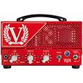 Κεφαλές ηλεκτρ. κιθάρας Victory RD1 Rob Chapman Signature Head