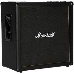 Marshall MG412BG MG Gold Serie gerade « Baffle guitare élec.