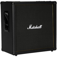 Marshall MG412BG MG Gold Series straight « Box E-Gitarre