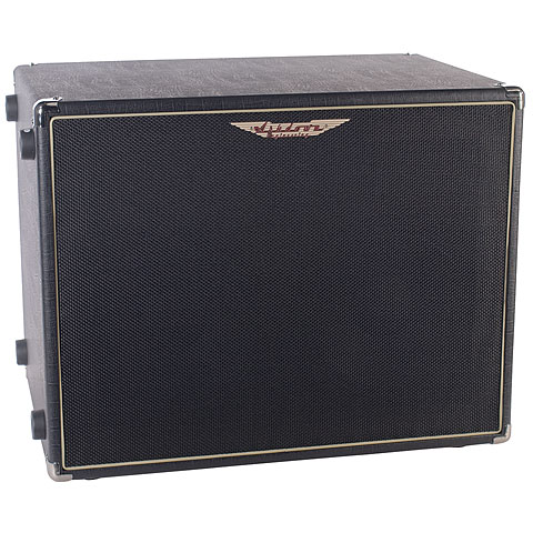 Ashdown AMP 210T