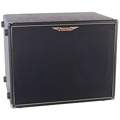 Ashdown AMP 210T « Box E-Bass