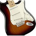 Guitarra eléctrica Fender Player  Stratocaster MN 3-TS