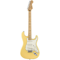 Fender Player  Stratocaster MN BCR « Electric Guitar