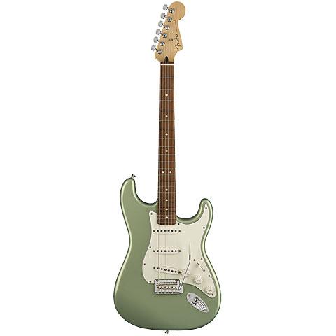 Fender Player Stratocaster PF SGM « Electric Guitar