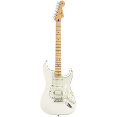 Fender Player Stratocaster HSS MN PWT « Guitare électrique