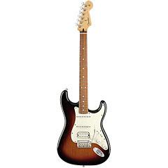 Fender Player Stratocaster HSS PF 3TS « Guitare électrique
