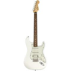 Fender Standard Stratocaster HSS PF PWT  «  Guitare électrique