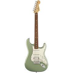 Fender Player Stratocaster HSS PF SGM  «  Guitarra eléctrica