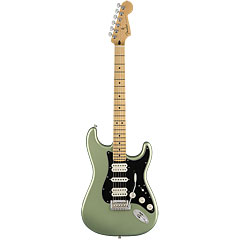 Fender Player Stratocaster HSH MN SGM « Electric Guitar
