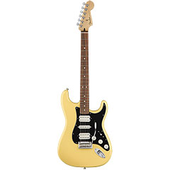 Fender PlayerStratocaster HSH PF BCR « Electric Guitar