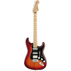 Fender Player Stratocaster HSS PLS Top ACB