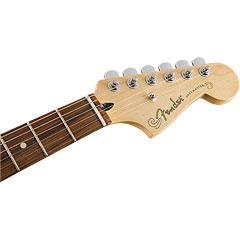 Fender Player Jazzmaster PF 3TS