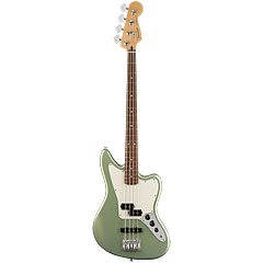 Fender Player Jaguar Bass PF SGM « Bajo eléctrico