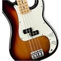 Bajo eléctrico Fender Player Precision Bass MN 3TS