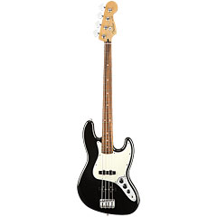 Fender Player Jazzbass PF BLK « E-Bass