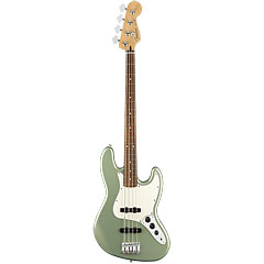 Fender Player Jazzbass PF SGM « E-Bass