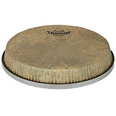 "Remo R-Series Skyndeep Bongo Head 7,15"" Calfskin Graphic « Parches percusión"