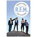 Biografía Hal Leonard REM: Perfect Circle