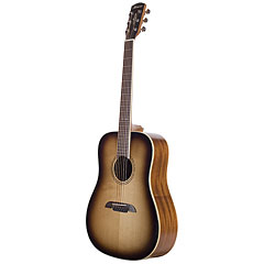 Alvarez Artist AD60E48SHB « Guitare acoustique