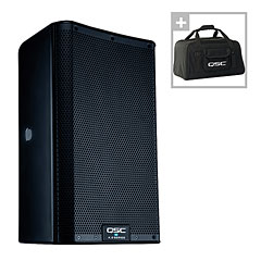 QSC K8.2 Bundle « Enceinte active