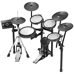 Roland TD-17KVX V-Drums Series Drumkit « Electronic Drum Kit