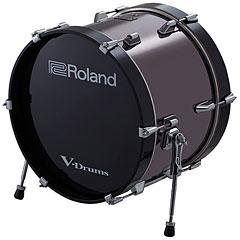 "Roland KD-180 Trigger Bass Drum 18"" « Pad"
