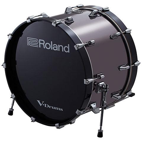"""Roland KD-220 Trigger Bass Drum 22"""""""