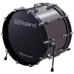"""Roland KD-220 Trigger Bass Drum 22"""" « E-Drum-Pad"""