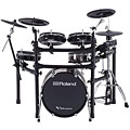 Batteria elettronica Roland TD-25KVX V-Drum Series Drumkit