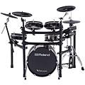 Σύνεργα Ηλεκτρ. ντραμ Roland TD-25KVX V-Drum Series Drumkit