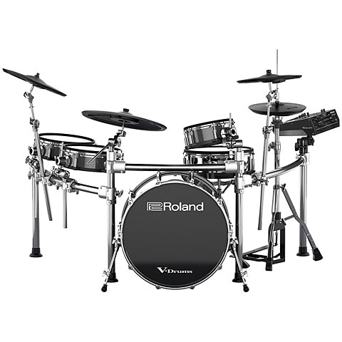 E-Drum Set Roland TD-50KVX V-Drums